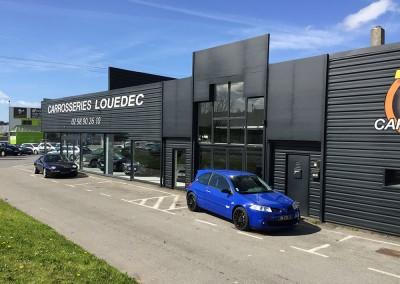 le-garage-2