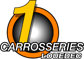 Carrosserie Louedec