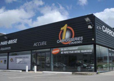 Carrosseries Louedec updated t…..