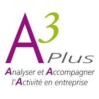 Accueil A3-plus – Quimper : réor…