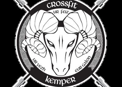 CROSSFIT KEMPER