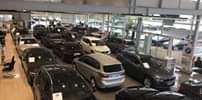 Ce week-end BMW Quimper vous o…..